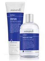 minardi-thumb2