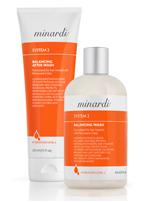 minardi-thumb3